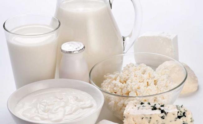 Специфика молока и молочных продуктов