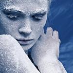 Переохлаждение и обморожения: симптомы состояния