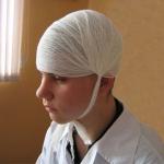 Травма головы: симптомы, первая помощь, осложнения