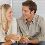 Советы мужчинам, как покорить женщину