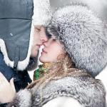 Любовь на расстоянии: пять причин расстаться