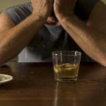 Алкоголь канцерогенен: эксперты