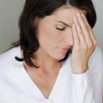 Почему зудят наружные половые органы у женщин