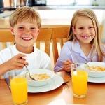 Здоровье нации: особенности питания украинцев