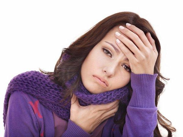 Что такое гипервентиляционный синдром