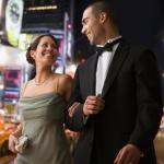 ТОП-8 секретов: чего хочет женщина