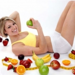 Восемь советов: как похудеть с легкостью