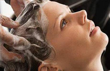 Псориаз на голове фото лечение в домашних условиях советы