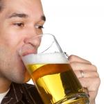 Как влияет пиво на мужской организм
