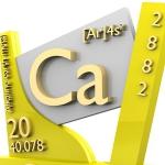 Почему есть сомнения в эффективности добавок кальция и витамина D