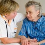 Побочный эффект от лекарств: старики в большей опасности