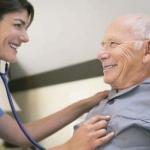 Почему рекомендовано беречь сердце при гипертонии