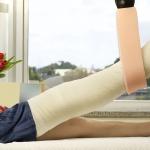 Как облегчить финансовое бремя спортивных травм