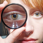 Чему равняется мгновение ока