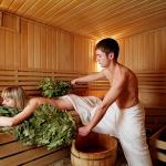 Хамам, сауна, песочная, русская баня: полезно для здоровья