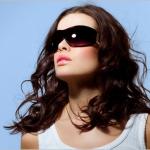 Здоровье глаз: как сохранить