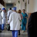 Украинская общественность требует анализа медреформы