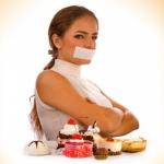 Почему весной опасно садиться на диету