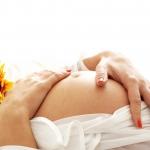 Доказана бесполезность витамина D для беременных