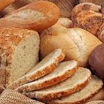 Как похудеть … на хлебе