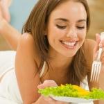 Осторожно: известна самая опасная диета
