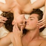 Как секс соседей влияет на Ваше счастье