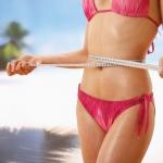 Как похудеть без вреда для здоровья: советы диетологов