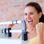 Десять способов, как никогда не набирать лишний вес