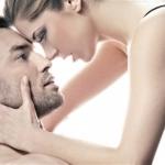 Совет мужчинам: при регулярном сексе доживете до 80 лет