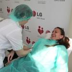 «Краплина крові – життя людини»: состоялся очередной этап проекта по забору крови
