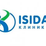 Почему закрывается киевский офис клиники «Исида»