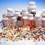 В Украине будет усилен контроль за рынком лекарств