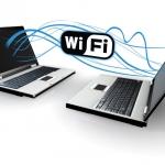 Доказано: Wi-Fi делает мужчин бесплодными