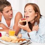 Как контролировать аппетит: советы диетологов