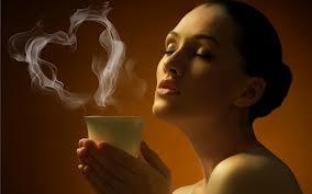 Кофе для печени вред или польза