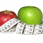Хотите похудеть - сами выбирайте себе меню
