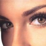 Почему глаукому надо обязательно лечить