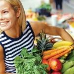 Что такое аюрведическая диета (видео)