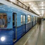 Опасны ли поездки в киевском метро: мнение экспертов
