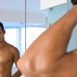 Биодобавки с тестостероном опасны для мужского здоровья