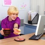 Беспокоит язва или гастрит? – Рекомендована диета по Певзнеру