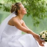 Экспресс-похудение перед свадьбой: 3 дня на снижение веса