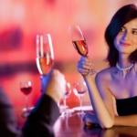 Что толкает девушек на половой акт на первом свидании
