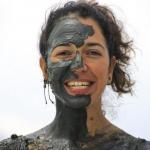 Как лечить себя грязью