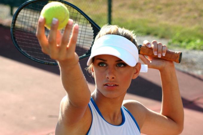 """Результат пошуку зображень за запитом """"сексуальний женский тенис"""""""