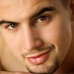 Что делают мужчины в клиниках красоты