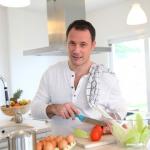 Исследование: вегетарианство провоцирует мужское бесплодие