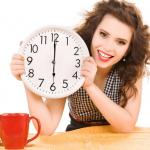 Есть после шести и худеть: советы диетологов