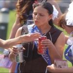 Минздрав будет бороться со слабоалкоголкой
