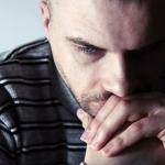 Что нужно знать о синдроме отечной мошонки